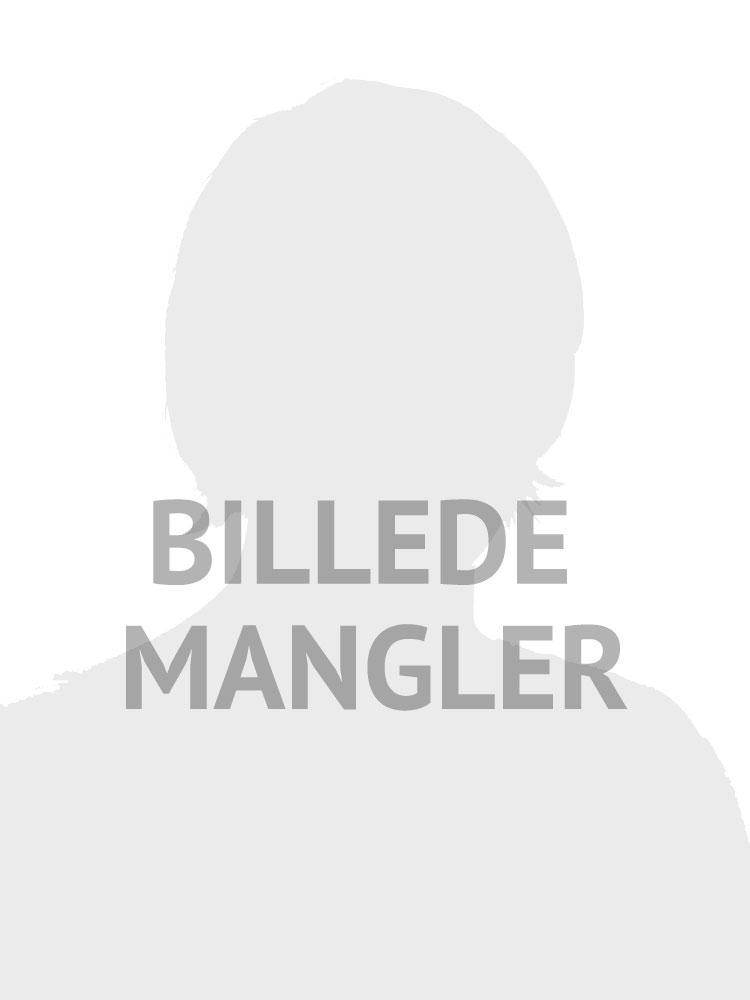 Jørn Jørgensen, JJ