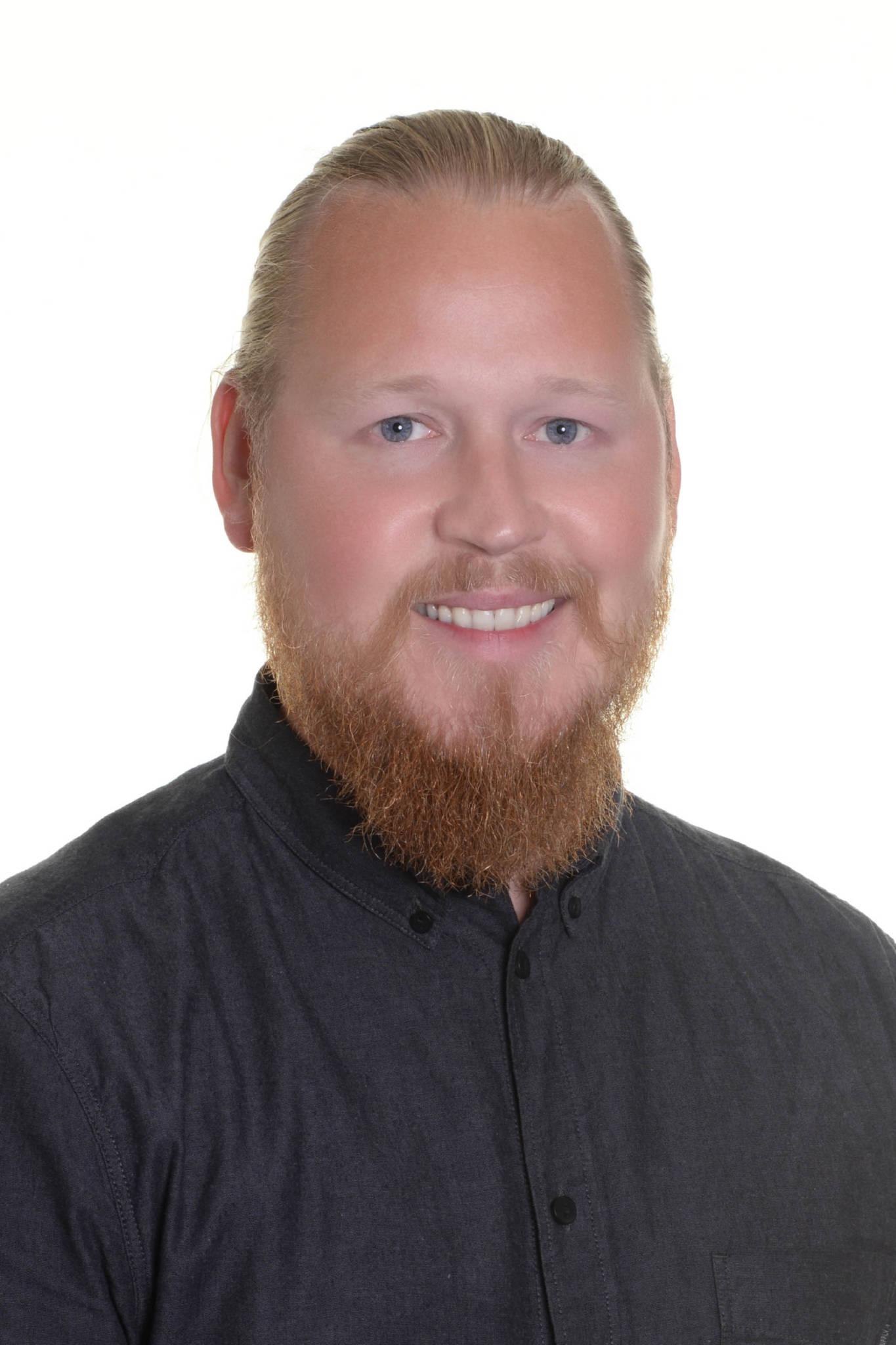 Casper Cantzler Christensen, CC