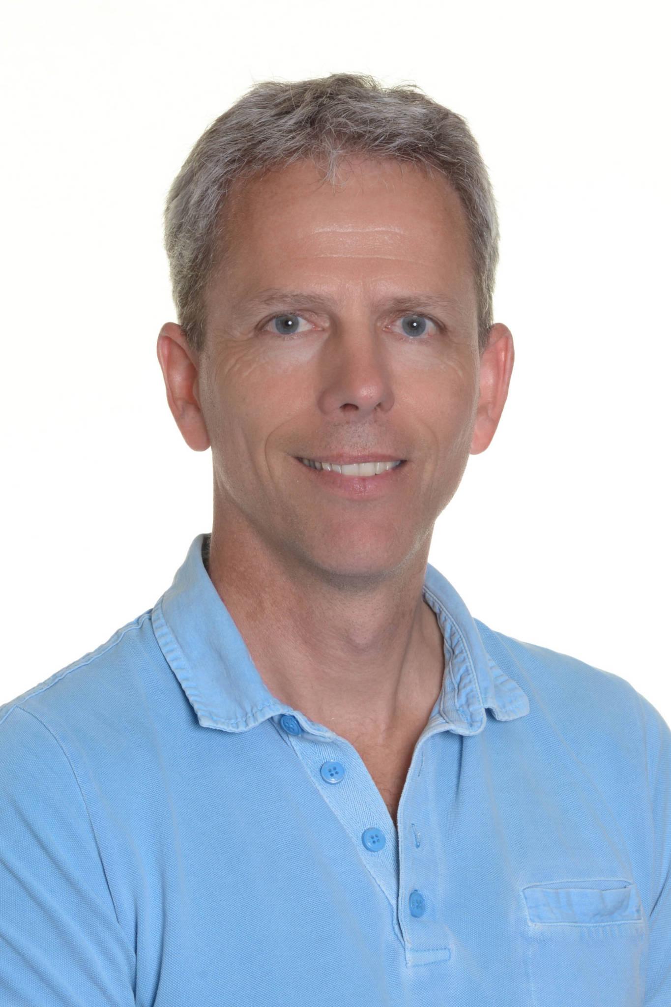 Kristian Als, KA