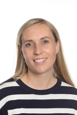 Louise Møller Jeremiassen, LJ