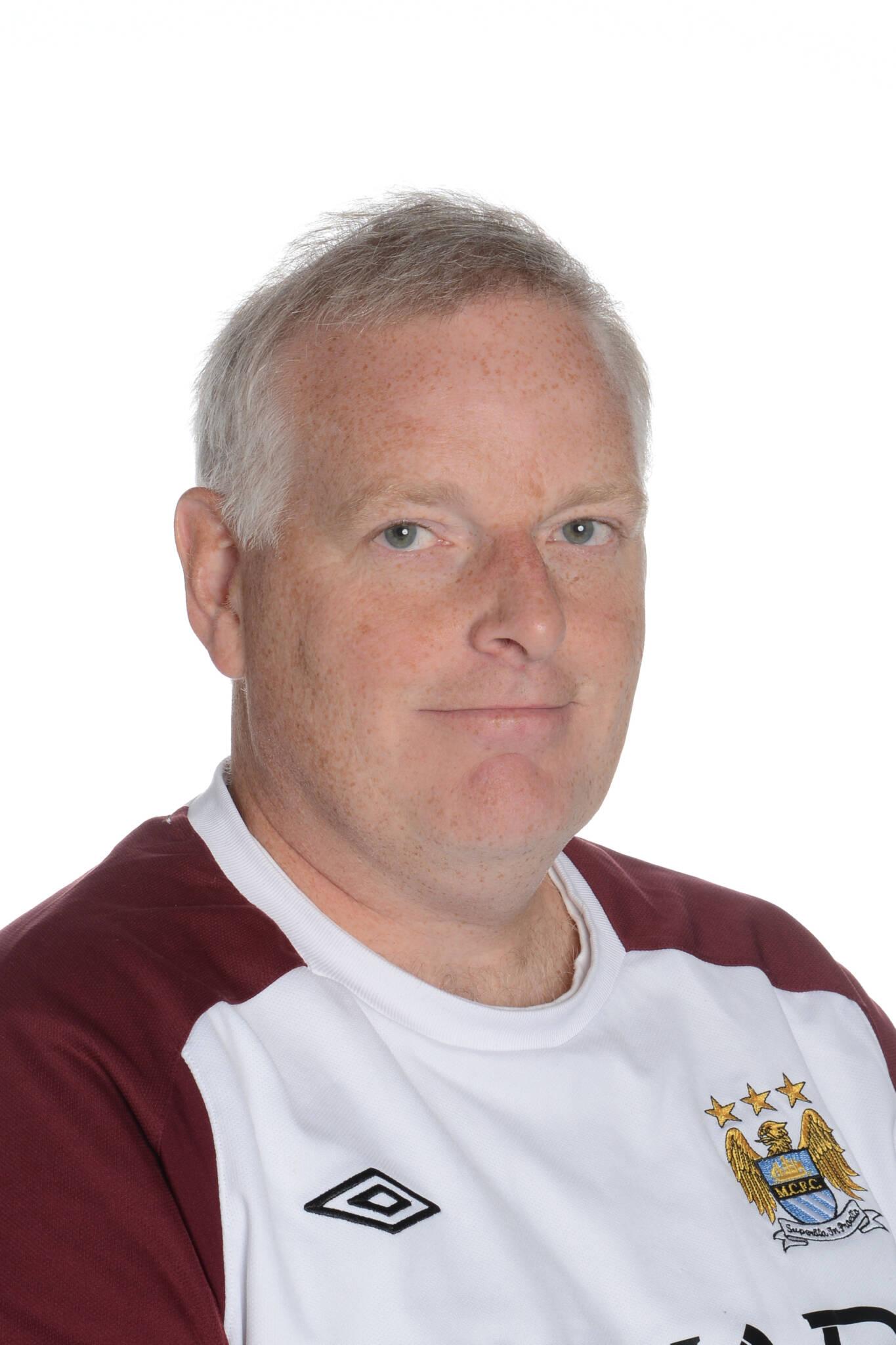 Jan Værum