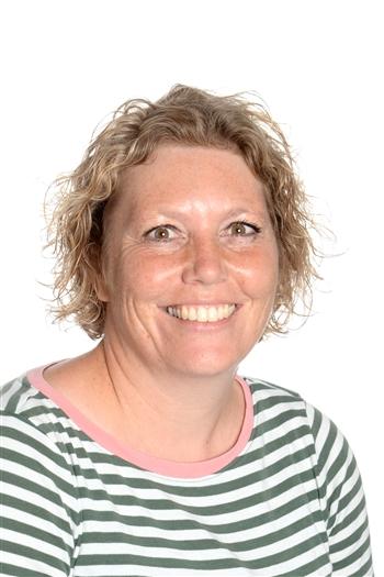 Anne-Mette Breum Rasmussen, AM