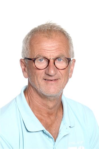 Jens Møller Nielsen, JN