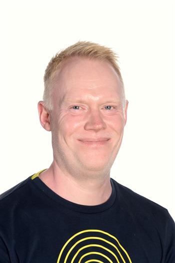 Morten Raaby Nielsen Jakobsen, MJ